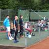 Open Weekend Toernooi