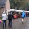 Rommelmarkt Restauratiefonds Dorpskerk