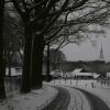 Winterplaatjes Sleen