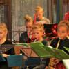 Schoolproject Crescendo gaat door