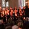 Concert Klassiek in de Hoofdrol
