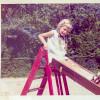 Slener in the Spotlight: Carla Blank-Hoekman