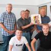 Inwoners beslissen mee over 17.000 euro