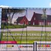 Start bouw woningen Broekveldstraat