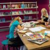 Leuke afsluiting Kinderboekenweek