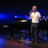 Concert zangvereniging ATLAS theater