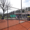 Open dag tennisvereniging