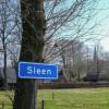 Donders mooi Drenthe: Sleen