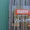Paasshow Roadvip