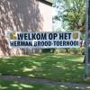 Herman Brood Toernooi 2019
