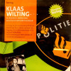 Lezing Klaas Wilting