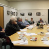Ledenvergadering Dorpsbelangen op 29 september