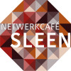 Netwerkcafé Sleen