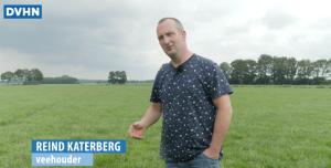 'Bedenk plannen nou voortaan mét de boer'