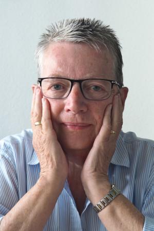 Slener in de spotlight: Janny Kiers