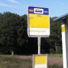 Sleen krijgt nieuwe buslijn: lijn 29