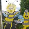 De Vlindertuin in Sleen nu ook babyspecialist