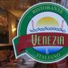 Inbraak bij Ristorante Venezia in Sleen