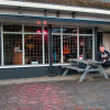 Inkijkje in muziekzaak 'Backline nl'