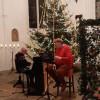 Eigen kerstnachtdienstfilm voor Sleen