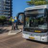 Start nieuwe busdienstregeling voor Sleen