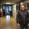 Henk Siepel exposeert met 'Slien aans'