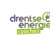 Drie Sleners opgeleid tot energiecoaches