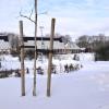Winter in Sleen (3)