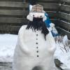 Sleen in wintertijd (4)