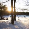 Winter in Sleen (5)