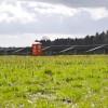 Aanbieding zonnepanelen loopt tot 1 juli 2021