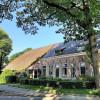 Gezinshuis De Schaapstreek in Sleen