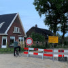 Markeweg: riolering wordt vervangen