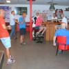Walking Football nieuw initiatief VV Sleen