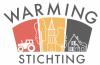 Warming Stichting
