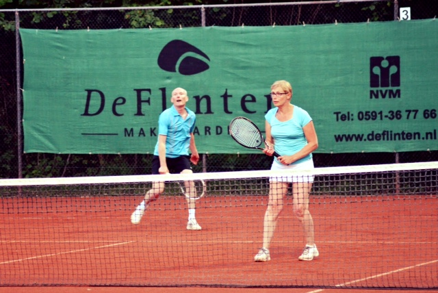 Tennis: foto2