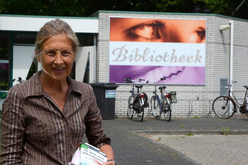 buiten vriend prostaatmassage in Coevorden