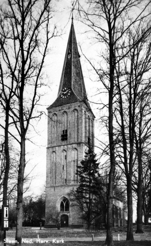 kerk sleen1.jpg