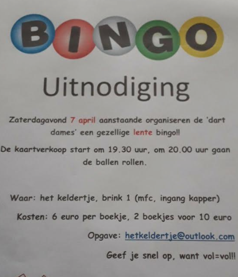 bingo het keldertje.png