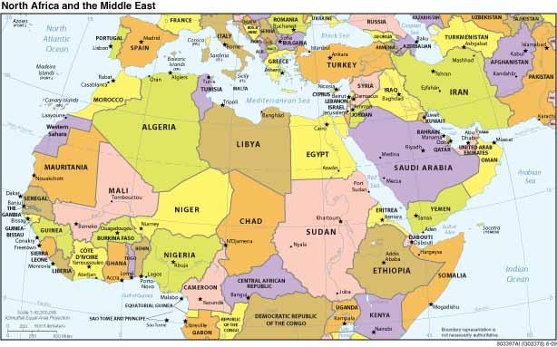 Afbeelding Eritrea.jpg