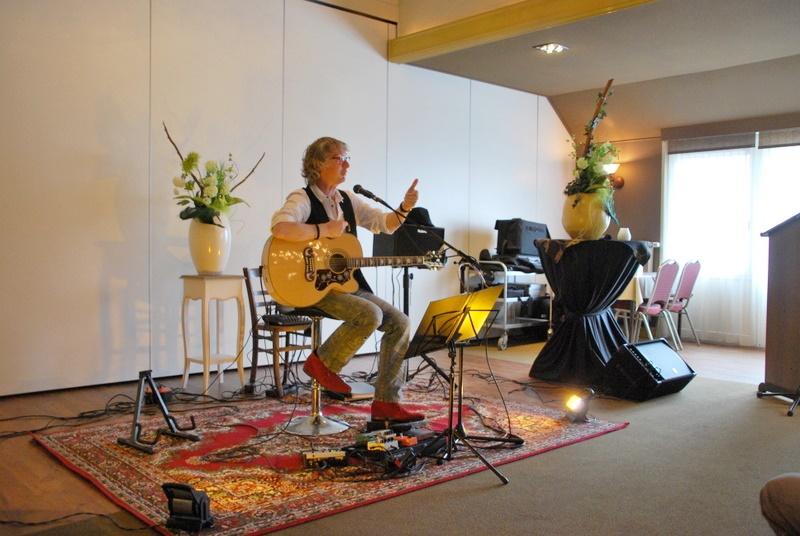 Willem Fledderus 4