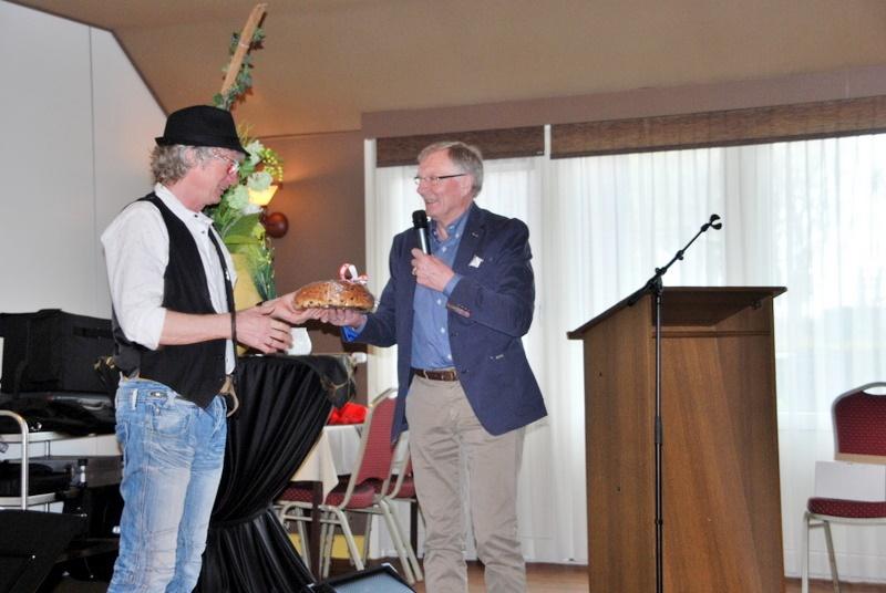 Willem Fledderus 5