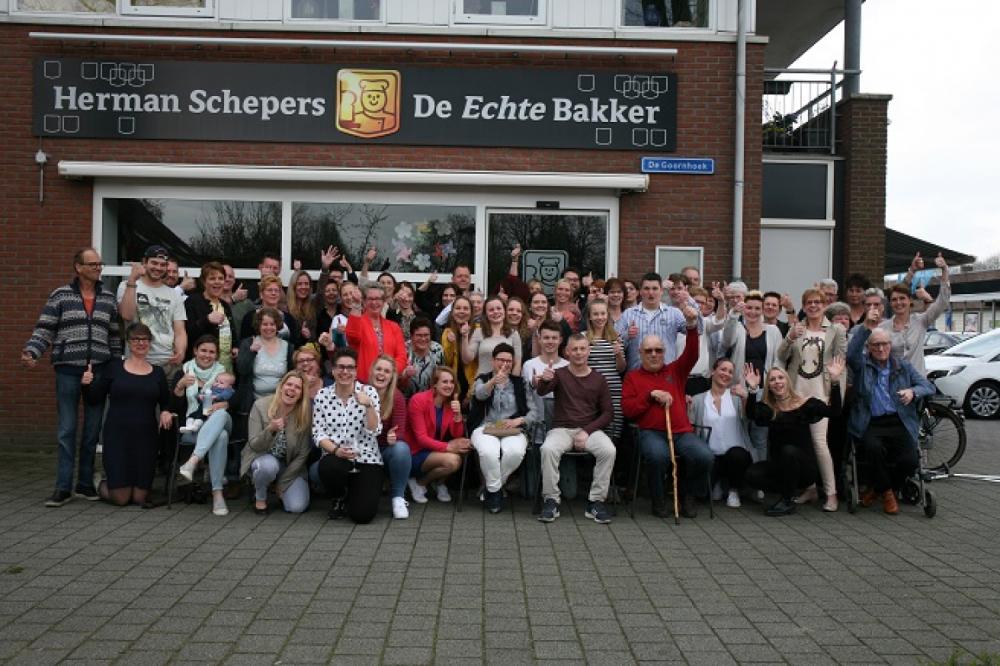 Schepers 11