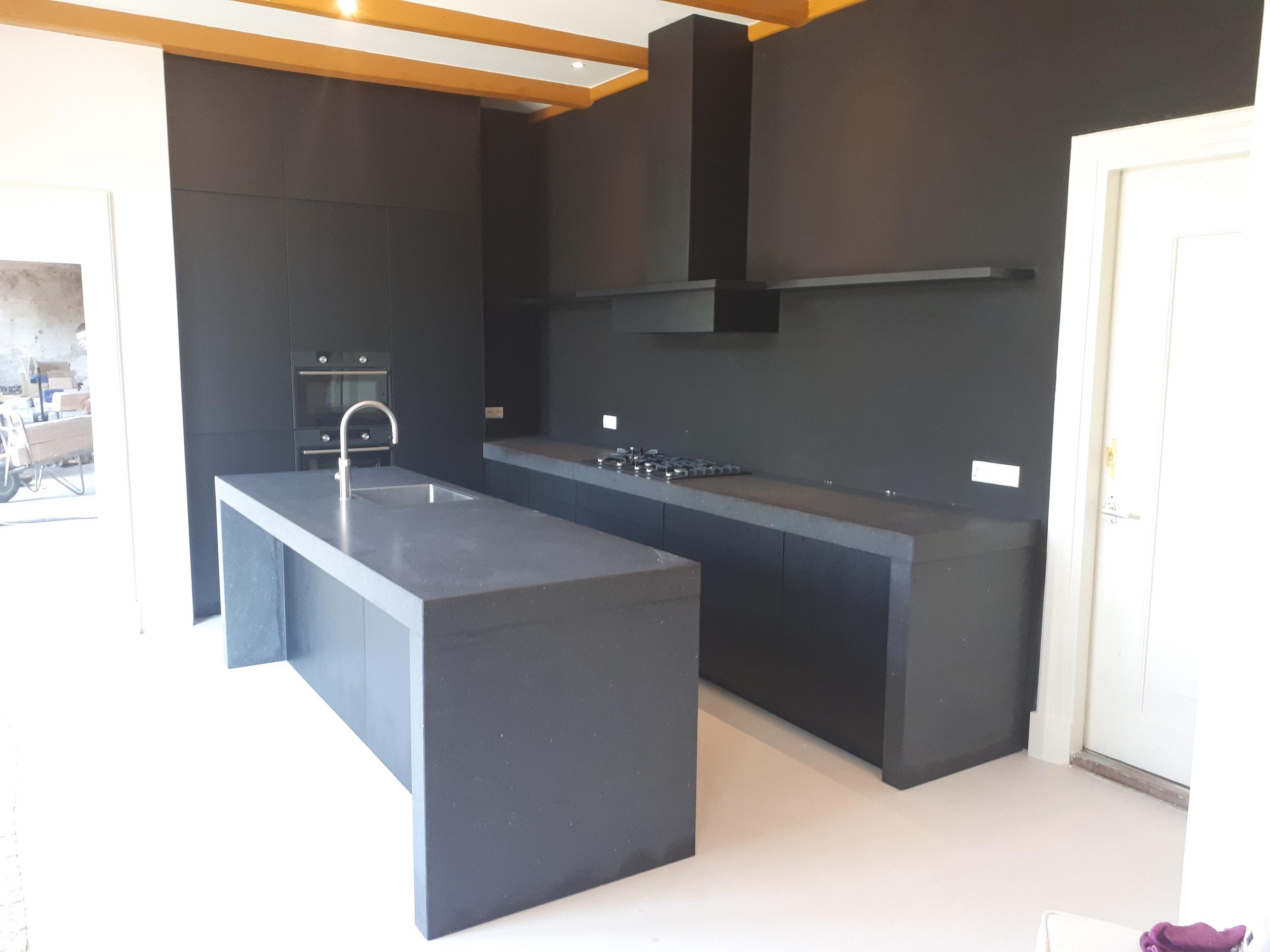 Keuken in Assen.jpg