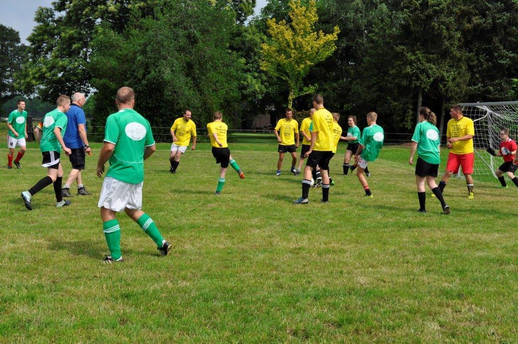 Dorpenvoetbal Diphoorn2