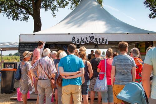 Festival Zoet 6953