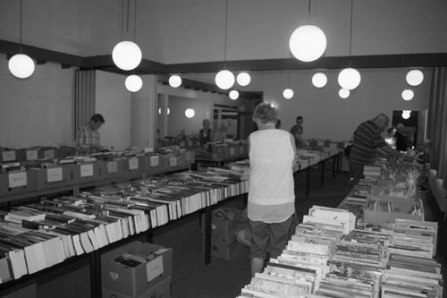 Boekenmarkt3