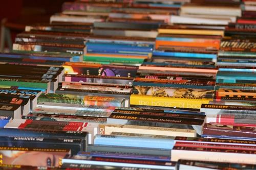 Boekenmarkt6