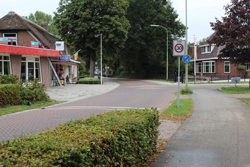 Dorpenronde2018d