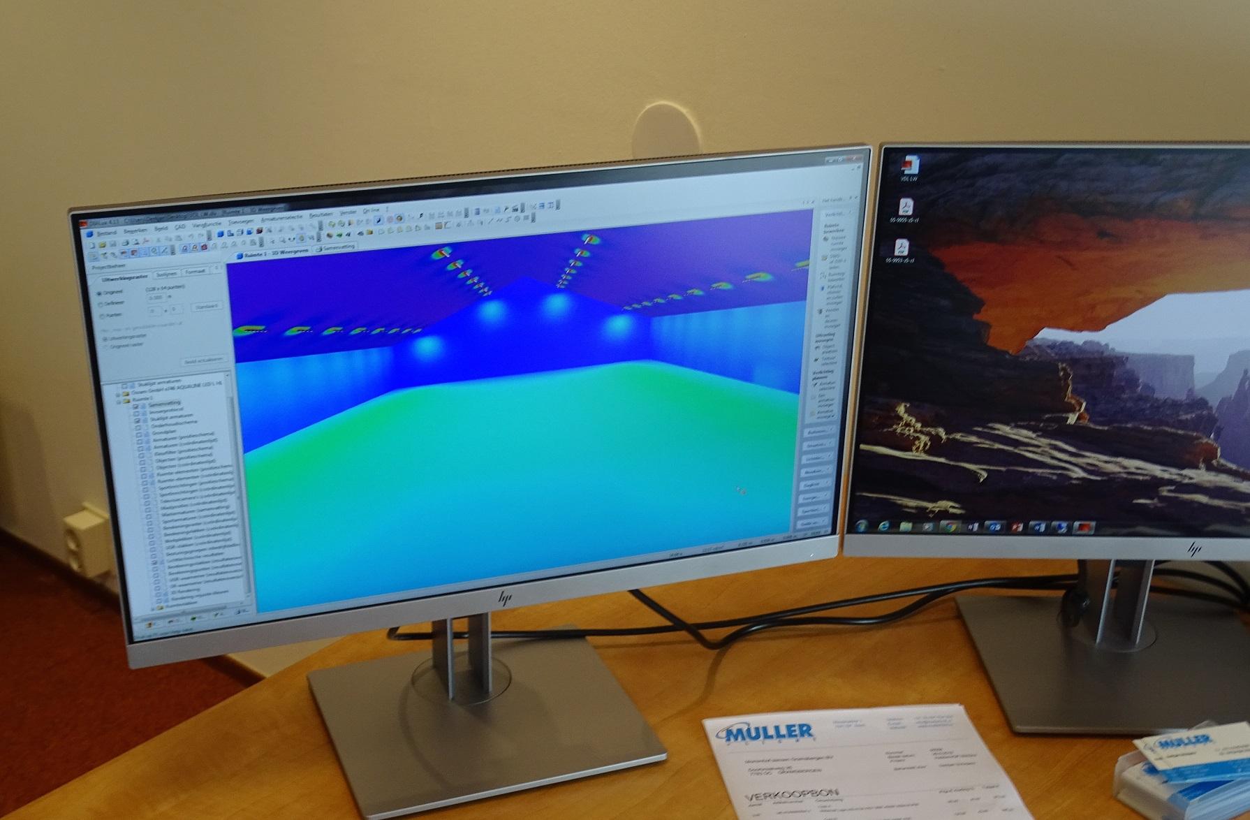 Lichtontwerp op de computer.JPG